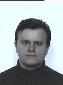 Сергей владимирович котов