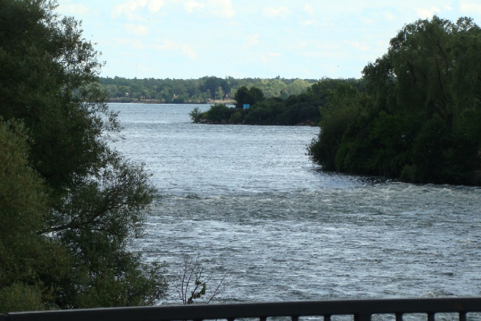 reka niagara, blin.jpg - 166kB