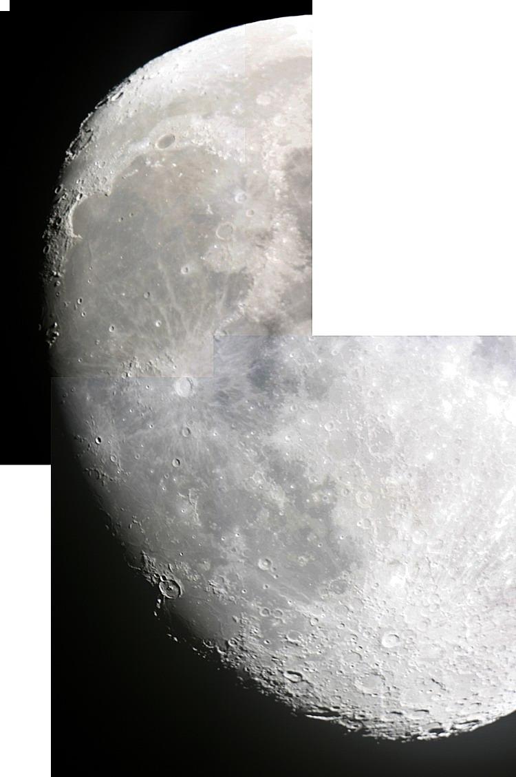 moonwww.jpg - 154kB