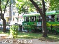 Tramv-02.jpg - 155kB
