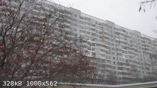 IMG_5369.JPG - 328kB