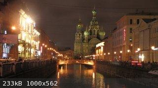IMG_5763.jpg - 233kB