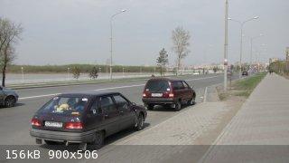 IMG_8514.jpg - 156kB