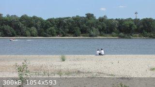 IMG_0345.jpg - 300kB
