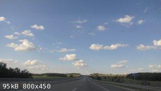 IMG_0437.JPG - 95kB