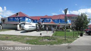 IMG_0452.JPG - 173kB
