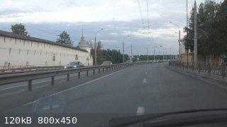 IMG_1326.JPG - 120kB