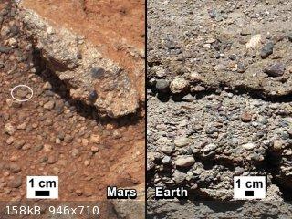 Mars-3.jpg - 158kB