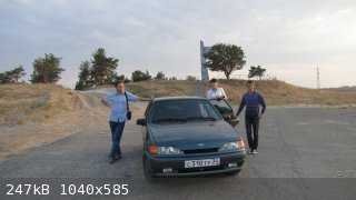 IMG_9505.JPG - 247kB