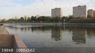 IMG_9843.JPG - 198kB