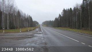 IMG_0059.JPG - 234kB