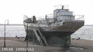 IMG_0074.JPG - 195kB