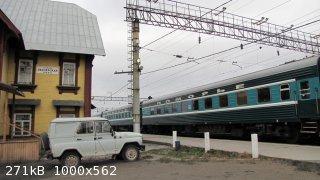 IMG_0137.JPG - 271kB