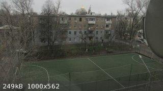 IMG_2377.JPG - 249kB