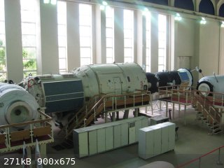 Zvezdny-07.jpg - 271kB