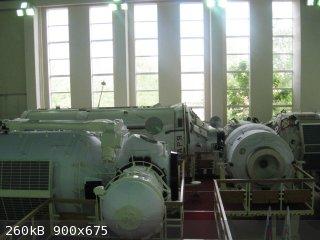 Zvezdny-08.jpg - 260kB