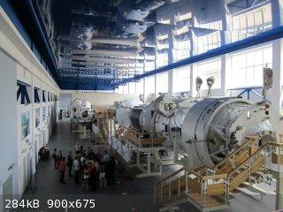 Zvezdny-09.jpg - 284kB