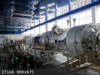 Zvezdny-10.jpg - 271kB