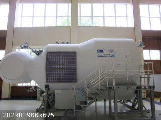 Zvezdny-12.jpg - 282kB