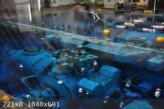 03-hidrolab.jpg - 221kB
