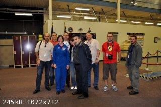 09-astronavtka.jpg - 245kB