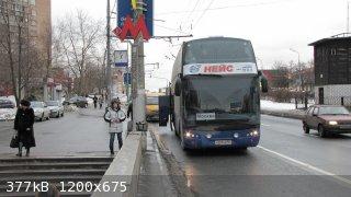 IMG_2478.JPG - 377kB