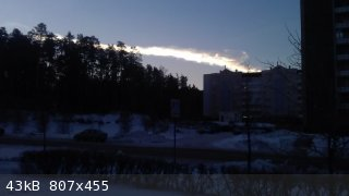 kCOh2JAIyxI.jpg - 43kB