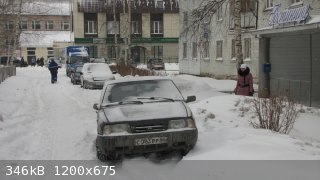 IMG_3904.JPG - 346kB