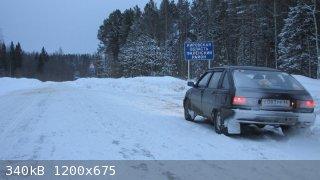 IMG_3982.JPG - 340kB