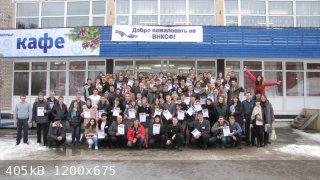 IMG_5644-m.JPG - 405kB