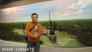 IMG_5775-m.JPG - 304kB