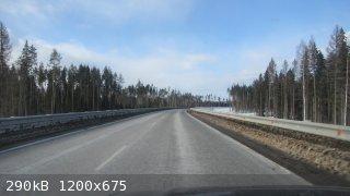 IMG_4120.JPG - 290kB