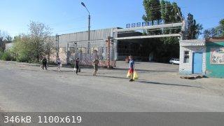 IMG_7378.JPG - 346kB