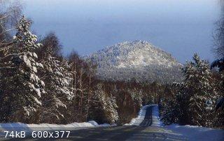 aleksandrovskaya-sopka-2.jpg - 74kB
