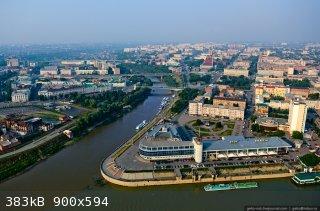 29-Omsk.jpg - 383kB