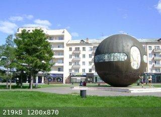 31-Omsk.JPG - 219kB