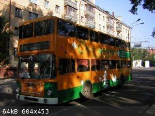35-Barnaul.jpg - 64kB