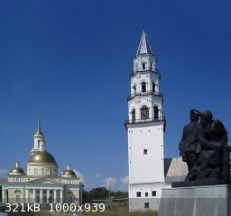 06-2Tower_Nevyansk.jpg - 321kB