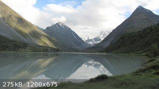 IMG_2683.JPG - 275kB