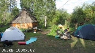 IMG_3618.JPG - 363kB