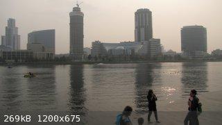 IMG_3762.JPG - 269kB