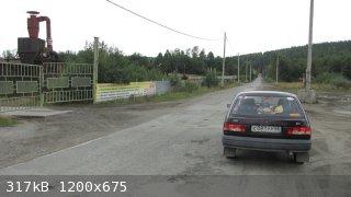 IMG_4257.JPG - 317kB
