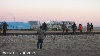 Baykonur-2013.JPG - 291kB
