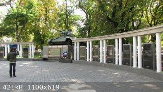 IMG_4882.JPG - 421kB