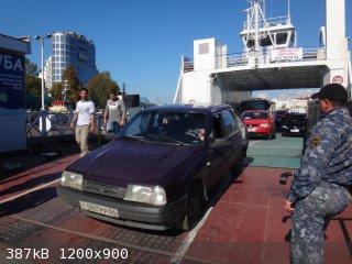 DSC01405-2.JPG - 387kB