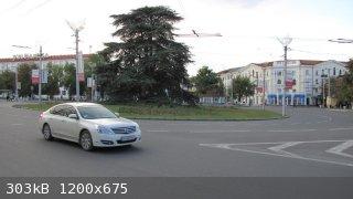 IMG_5324.JPG - 303kB