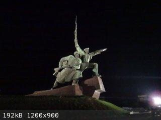 DSC01477-2.JPG - 192kB