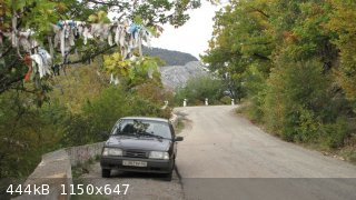 IMG_5505.JPG - 444kB