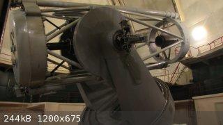 IMG_5707.JPG - 244kB