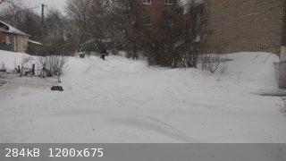 IMG_9906.JPG - 284kB